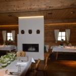 Hochzeitsdeko Raum